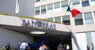 SAT y Banobras exigen a Veracruz el pago de 13 mmdp