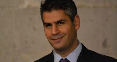 Tarek Abdalá