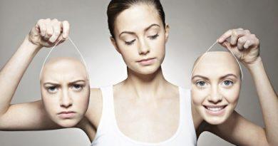Un gen, detrás de los cambios de humor más drásticos antes de la menstruación