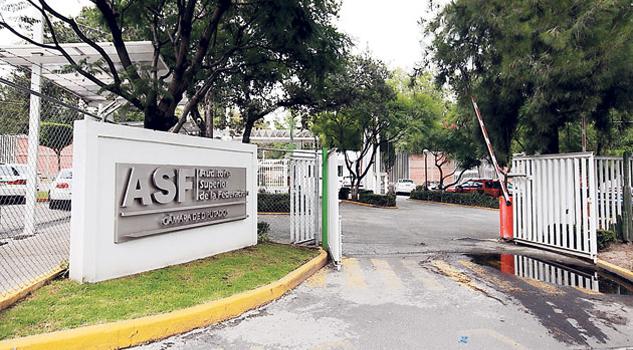 Veracruz, reprobado en materia de fiscalización
