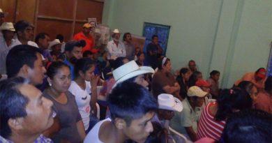 Aumentan costo del pasaje en la ruta Chicualoque-La Uno