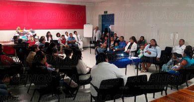 Aumento Casos Leucemia Hidalgo Puebla Veracruz