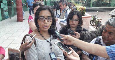Constitución Política Mexicana ya está obsoleta