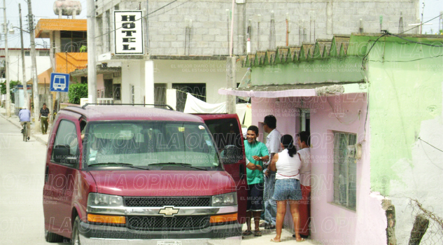 Crece el arribo del turismo a Tamiahua