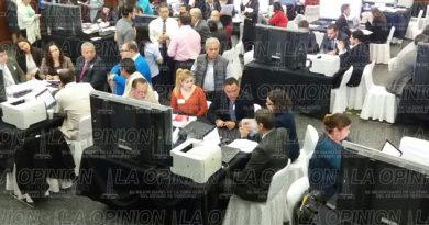 Destinan 12 mdp para seguridad en Tihuatlán