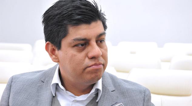 Director del Colver regaló títulos a funcionarios duartistas