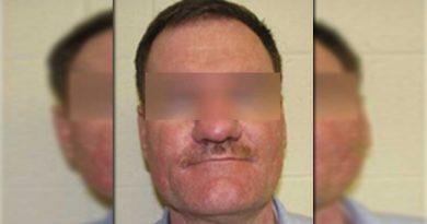 Exreo y pedófilo estadounidense fue trabajador del CNTE