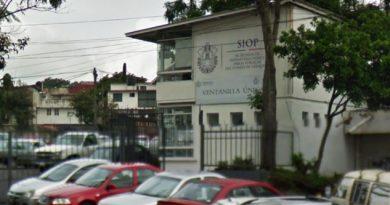 La SIOP pretende reducir sus gastos