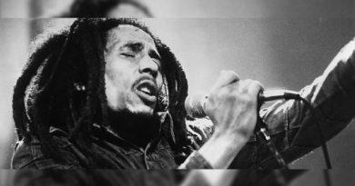 Logran restaurar grabaciones únicas de conciertos de Bob Marley