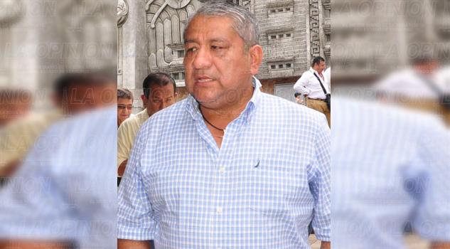 Marcos Romero teme a la cárcel