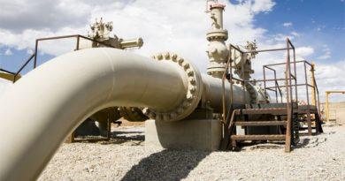 Peligra obra del gasoducto marino sur de Texas-Tuxpan
