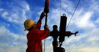Precios del petróleo avanzan ante acuerdo de OPEP