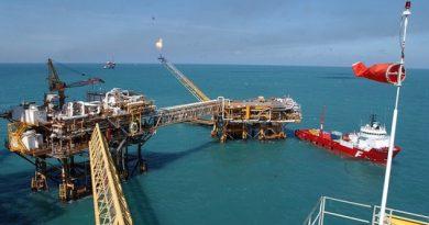 Se espera inversión de 100 mmdd con Reforma Energética