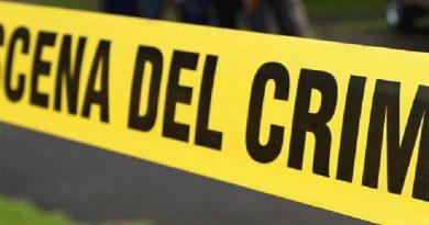 Secuestran y asesinan a empleado del ayuntamiento de Tihuatlán