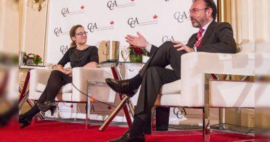 Sin México, Canadá no renegociará TLCAN