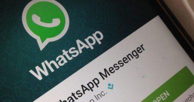 Te gustaría que WhatsWpp incorporara videos como perfil
