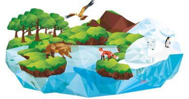 Temas de biodiversidad hablan de nuevas especies en peligro o ya en extinción