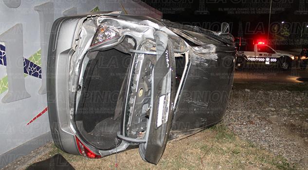 Tihuatlán Totolapa Accidente