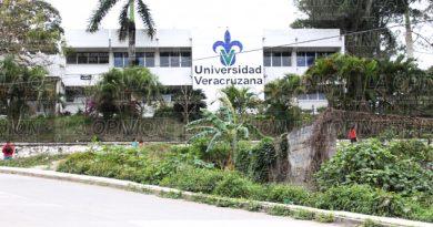 UV prepara Doctorado en Ciencias Marinas