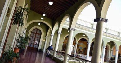 Veracruz desvió 58 mmdp en 5 años