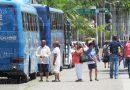Vivir del turismo, no del turista: Canaco