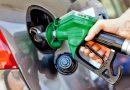 Reducen subsidios para combustibles