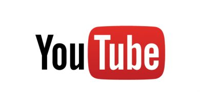 Anuncian cambios en el portal de YouTube