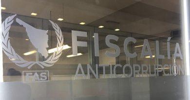 Aspirante a fiscal anticorrupción no debe dudar en que se pueda frenar la corrupción