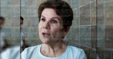 Aumenta ocupación hotelera en Poza Rica