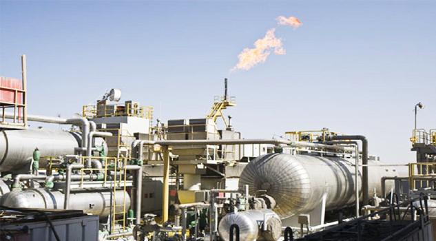 Construirán dos refinerías en EU para exportar aún más gasolinas