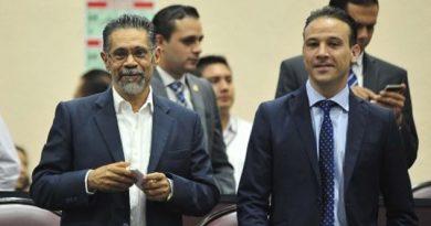 Detenidos 4 mmdp del Seguro Popular