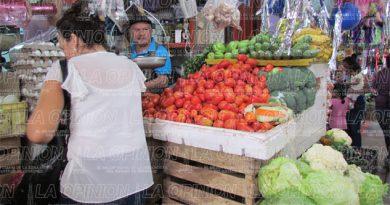 Efecto Trump impulsa productos de la región