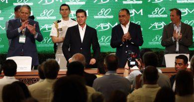 """El populismo que da soluciones """"fáciles"""" cierra espacios a la libertad"""