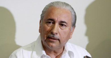 Empresarios coludidos con Duarte deben ser sancionados