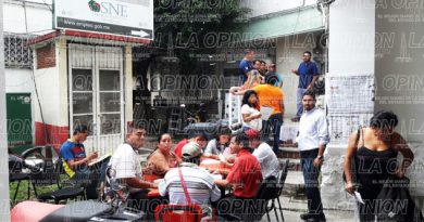 Empresas de Reynosa contratarán a personal pozarricense