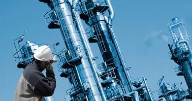 En peligro la inversión de 10 mmdd de la Reforma Energética