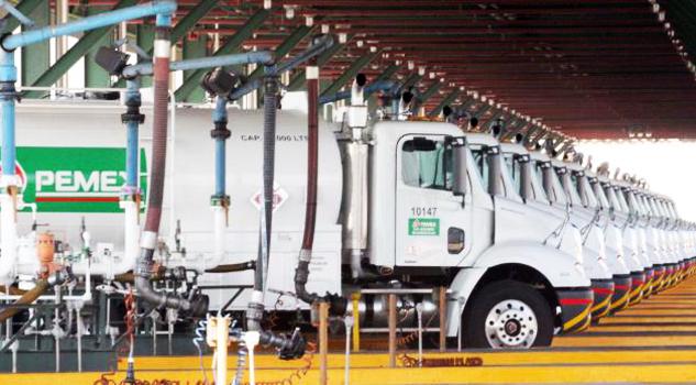 En peligro la libre importación de combustibles por exceso de reglamentación