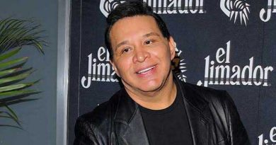 Fallece el comediante Tony Flores