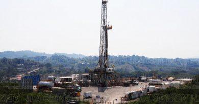 Fracking, caro y contaminante
