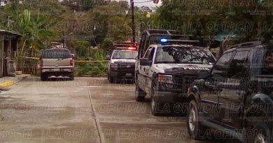 Hallan otro cadáver tras enfrentamiento en La Ceiba