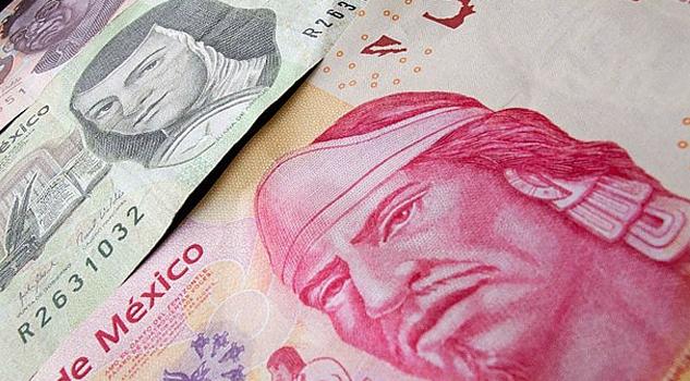 La reestructuración financiera en Veracruz no será suficiente