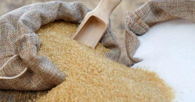 México y EU iniciarán nueva ronda de negociación para la exportación de azúcar