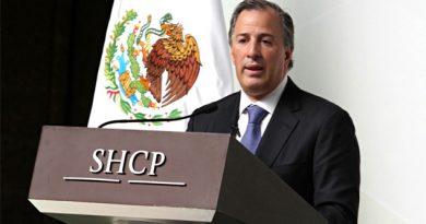 México busca responder a reforma tributaria impulsada por Trump