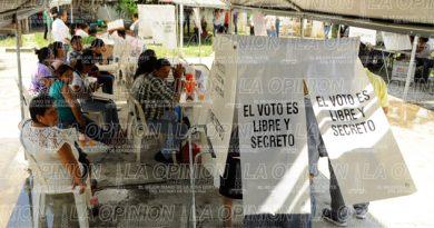 Migran electores