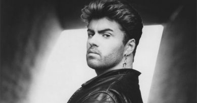Muerte de George Michael fue por causas naturales