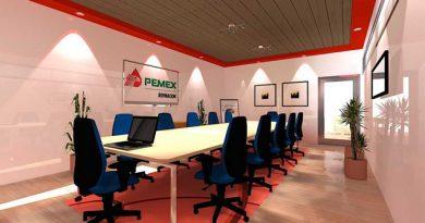 Pemex iniciará una investigación de todo su personal