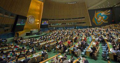 Preocupa a ONU investigación del caso Ayotzinapa