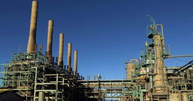 Preocupa caída del precio del petróleo y creciente uso de deuda por parte del gobierno