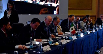 Mexicanos Servicios Medicos