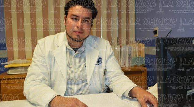 Sin director el Hospital de Entabladero